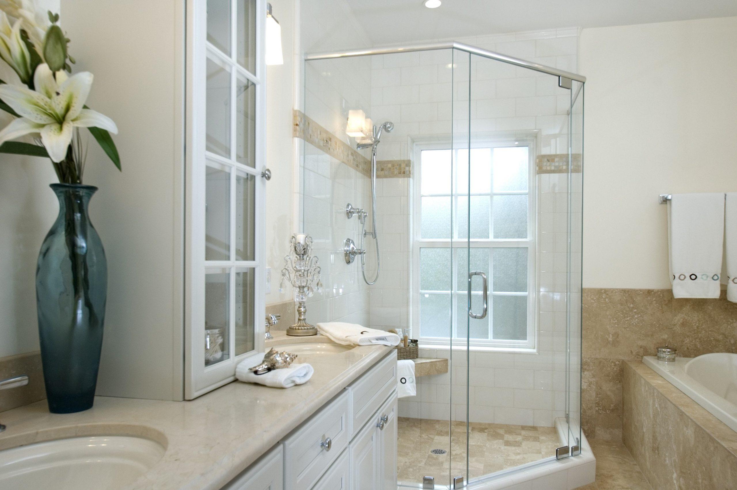 sliding-shower-doors-kildeer-shower-enclosures-kildeer