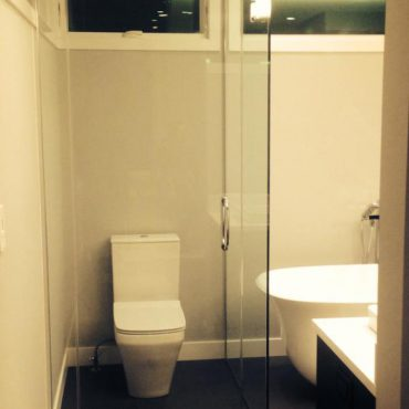 custom-shower-doors-niles-glass-shower-doors-installation-niles
