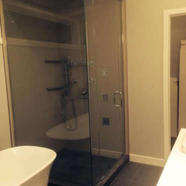 shower-enclosures-niles-shower-doors-installation-niles