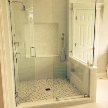 frameless-glass-shower-doors-elk-grove-village-glass-shower-door-repair-elk-grove-village