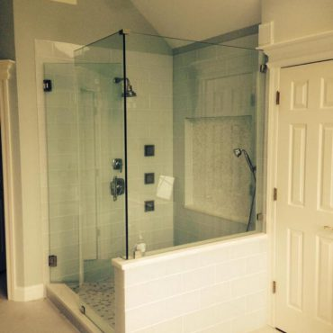 custom-shower-doors-elk-grove-village-glass-shower-enclosures-elk-grove-village