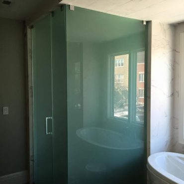 frameless-shower-doors-elk-grove-village-sliding-shower-doors-elk-grove-village