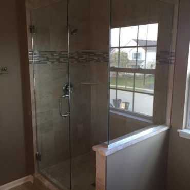 glass-shower-doors-elk-grove-village-shower-glass-doors-elk-grove-village