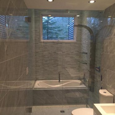 custom-shower-doors-elk-grove-village-glass-shower-doors-installation-elk-grove-village