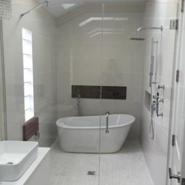 shower-doors-installation-elk-grove-village-custom-shower-doors-elk-grove-village
