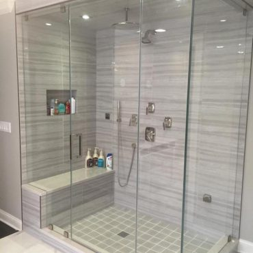 shower-enclosures-elk-grove-village-shower-doors-installation-elk-grove-village