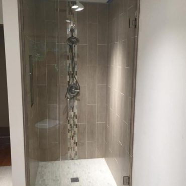 sliding-shower-doors-elk-grove-village-shower-enclosures-elk-grove-village