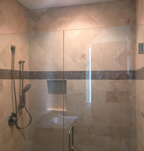 shower-glass-doors-kildeer-frameless-shower-doors-kildeer