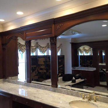 shower-glass-doors-elk-grove-village-frameless-shower-doors-elk-grove-village