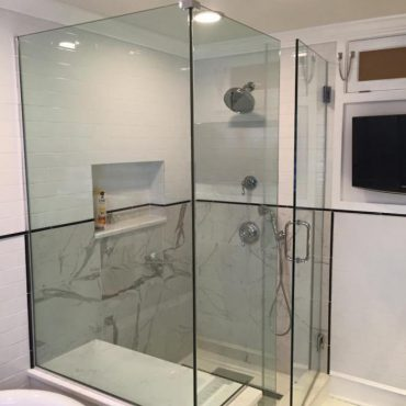 custom-shower-doors-deer-park-glass-shower-door-repair-deer-park