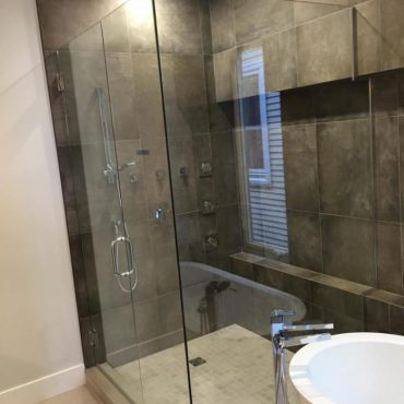 glass-shower-door-repair-deer-park-glass-railing-deer-park