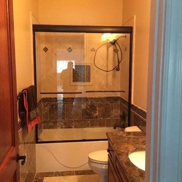 custom-glass-shower-doors-deer-park-glass-shower-door-repair-deer-park