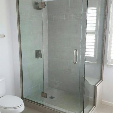 glass-shower-enclosures-deer-park-frameless-glass-shower-doors-deer-park