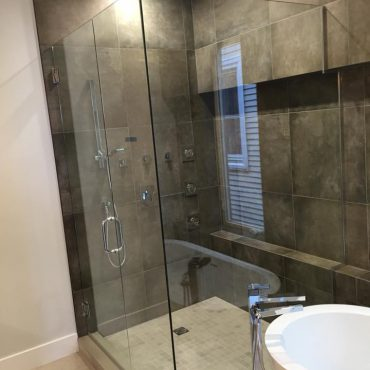 shower-enclosures-deer-park-shower-doors-installation-deer-park