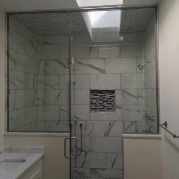 sliding-shower-doors-deer-park-shower-enclosures-deer-park