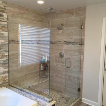 shower-glass-doors-deer-park-frameless-shower-doors-deer-park