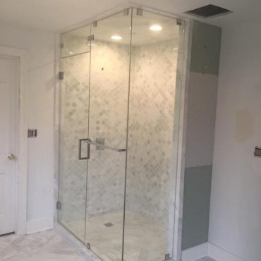 glass-railing-system-kildeer-glass-shower-doors-kildeer