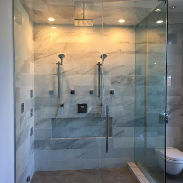custom-glass-shower-doors-kildeer-glass-shower-door-repair-kildeer