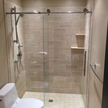 shower-doors-installation-kildeer-custom-shower-doors-kildeer