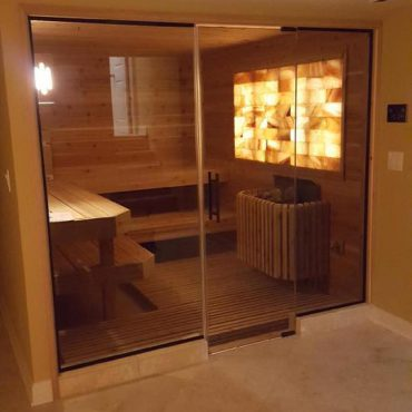 glass-shower-doors-niles-shower-enclosures-niles