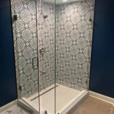 glass-shower-enclosures-lake-zurich-glass-shower-doors-installation-lake-zurich