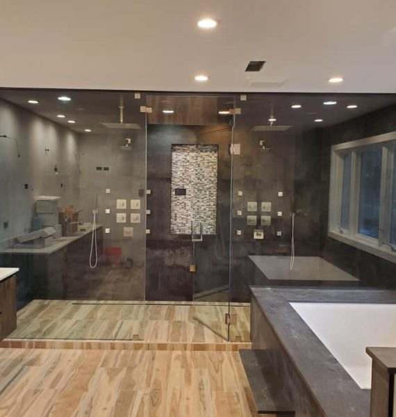 glass-shower-doors-kildeer-shower-glass-doors-kildeer