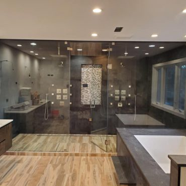 shower-enclosures-lake-zurich-sliding-shower-doors-lake-zurich