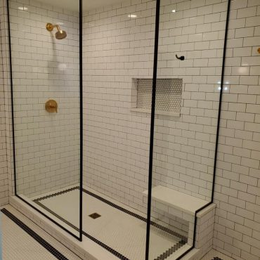 glass-shower-doors-lake-zurich-sliding-shower-doors-lake-zurich