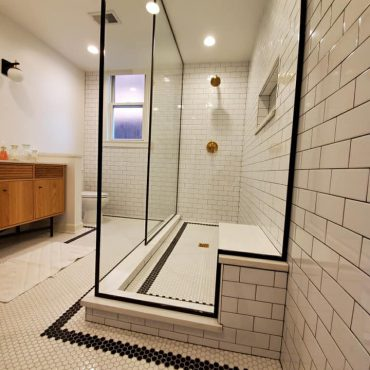 frameless-shower-doors-lake-zurich-shower-glass-doors-lake-zurich