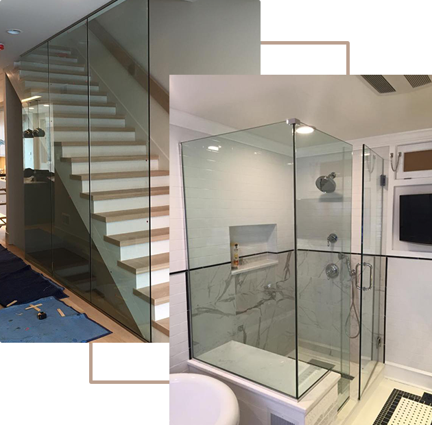 frameless-shower-doors-park-ridge-sliding-shower-doors-park-ridge