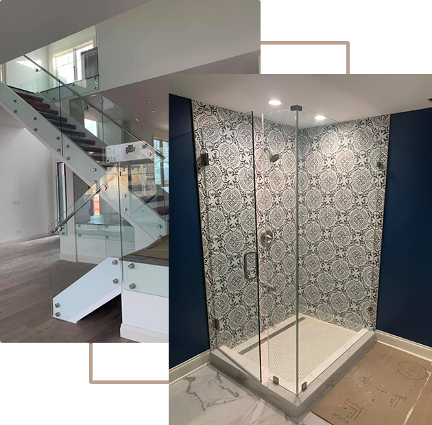 shower-glass-doors-chicago-glass-shower-doors-chicago