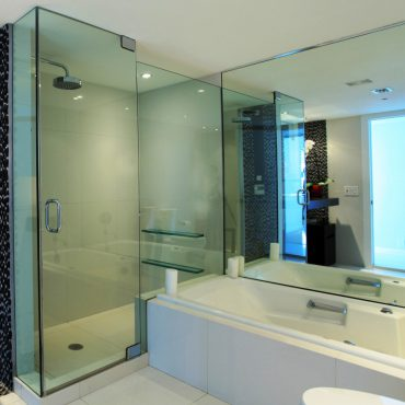 shower-glass-doors-niles-sliding-shower-doors-niles