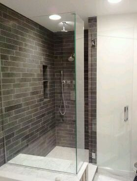 glass-shower-door-repair-niles-glass-shower-enclosures-niles