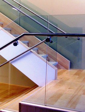 glass-railing-niles-glass-railing-system-niles