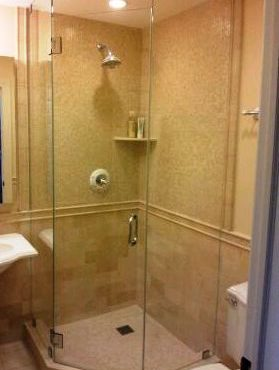 frameless-shower-doors-niles-shower-doors-installation-niles