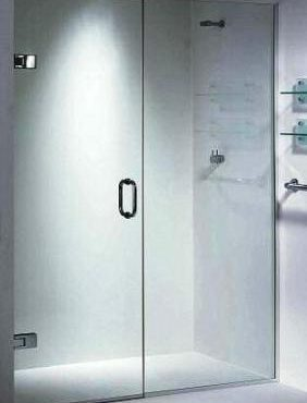 custom-glass-shower-doors-niles-custom-shower-doors-niles