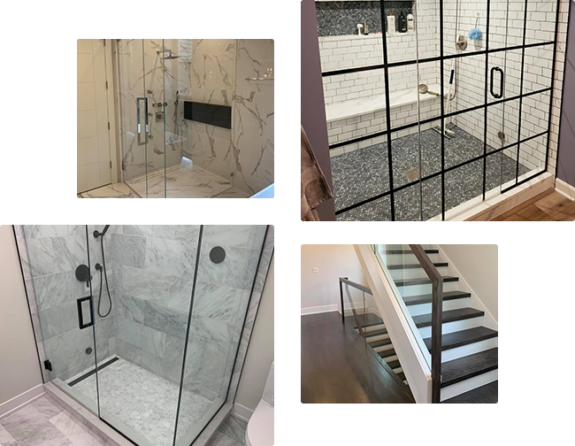 frameless-shower-doors-chicago-shower-doors-installation-chicago