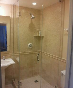 shower-glass-doors-niles-shower-enclosures-niles