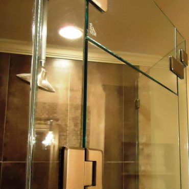 glass-shower-doors-niles-frameless-shower-doors-niles