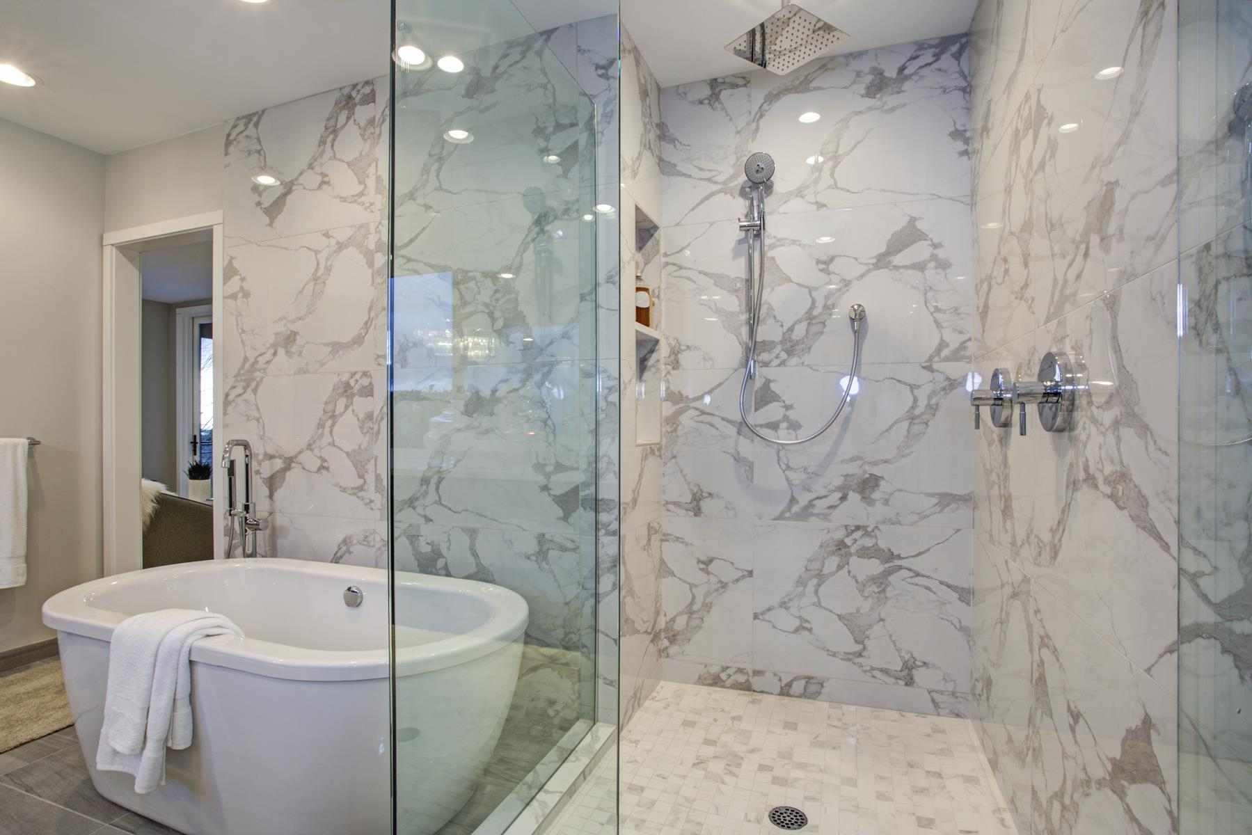 frameless-shower-doors-lake-zurich-custom-shower-doors-lake-zurich