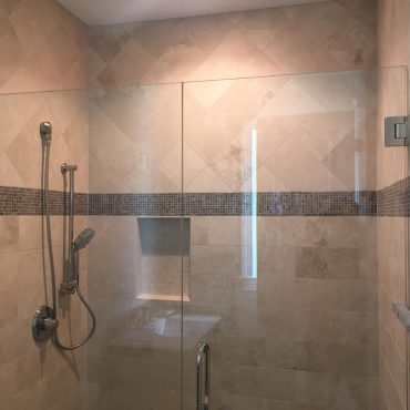 glass-shower-door-repair-chicago-shower-doors-installation-chicago