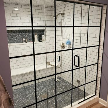 sliding-shower-doors-chicago-shower-enclosures-chicago