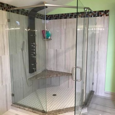 shower-glass-doors-chicago-glass-shower-doors-installation-chicago