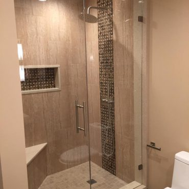 shower-glass-doors-chicago-shower-enclosures-chicago