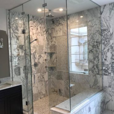 glass-shower-enclosures-chicago-glass-shower-doors-installation-chicago