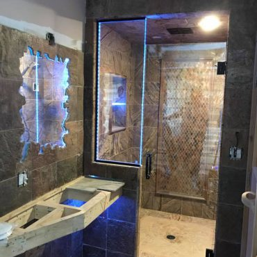 frameless-shower-doors-chicago-glass-stair-railing-chicago