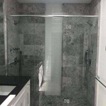 glass-shower-doors-installation-chicago-shower-doors-installation-chicago