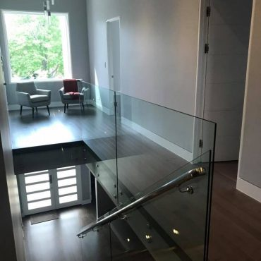 glass-shower-doors-chicago-glass-railing-system-chicago
