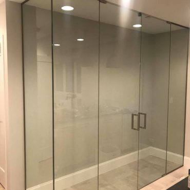 glass-shower-door-repair-chicago-glass-stair-railing-chicago