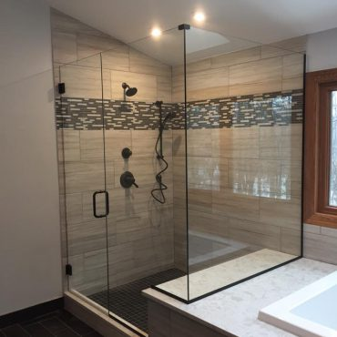 glass-shower-doors-installation-chicago-frameless-glass-shower-doors-chicago